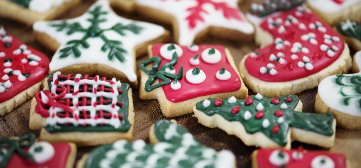 Coroczny dylemat – jak wybrać upominki świąteczne dla Klientów?