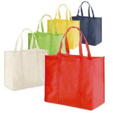 fe42fb70f3978 Torby i plecaki z nadrukiem - widoczna reklama i wiele zastosowań!