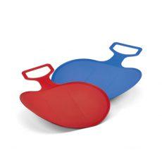 gadżet dla dziecijabłuszko na śnieg 2 kolory