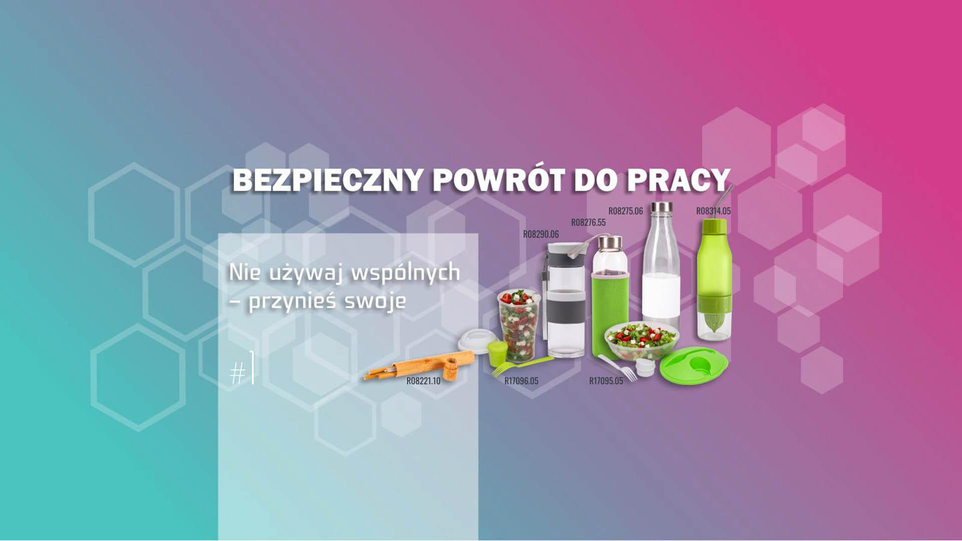 J&P Nadruki Reklamowe